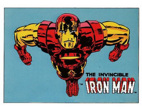 marvel_poster_ironman