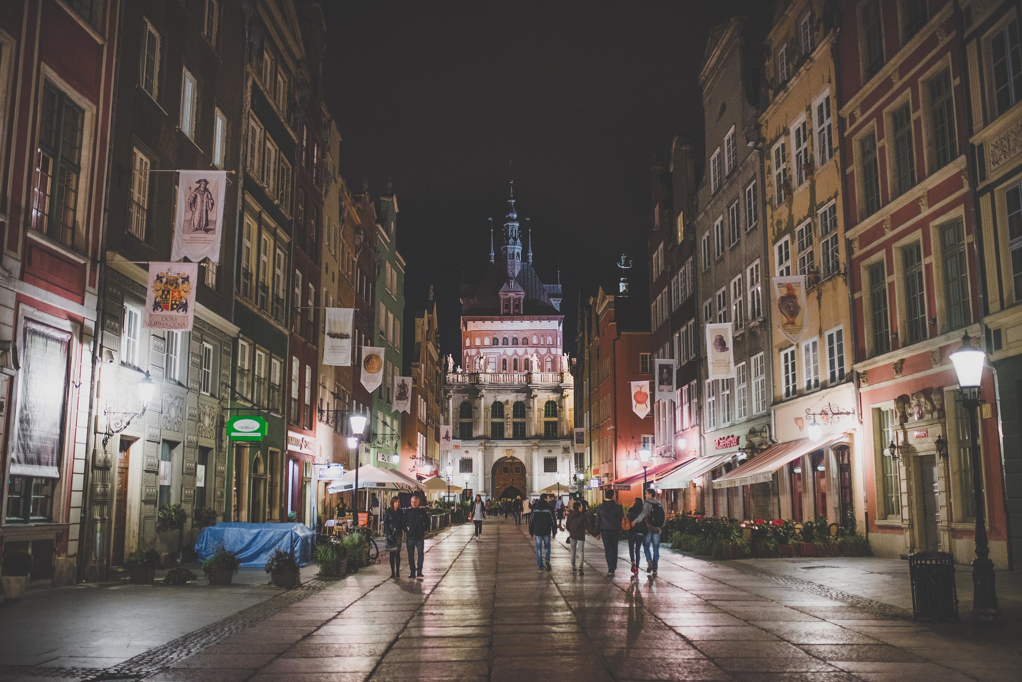 Gdansk_29