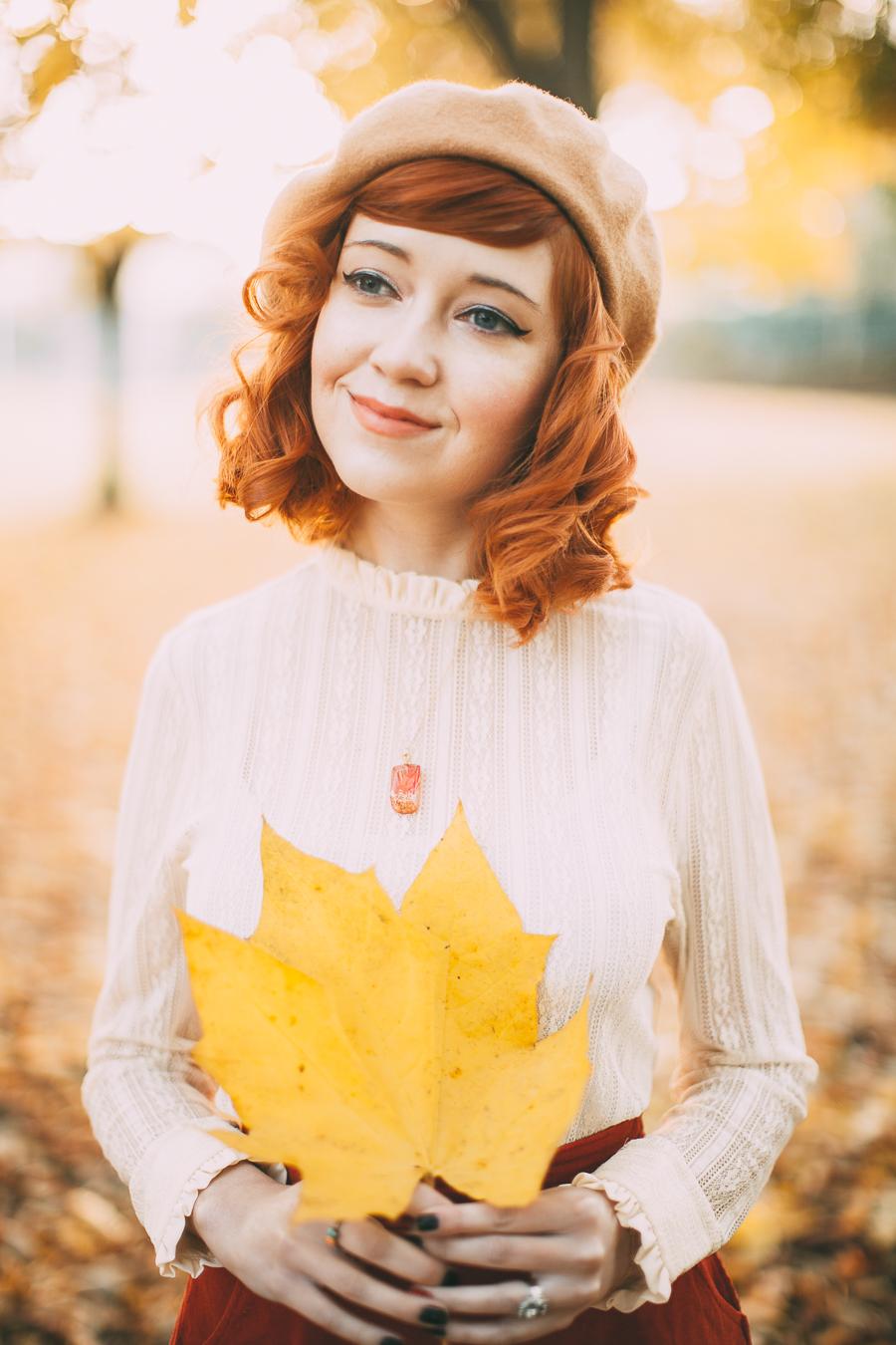 orangeskirt-21