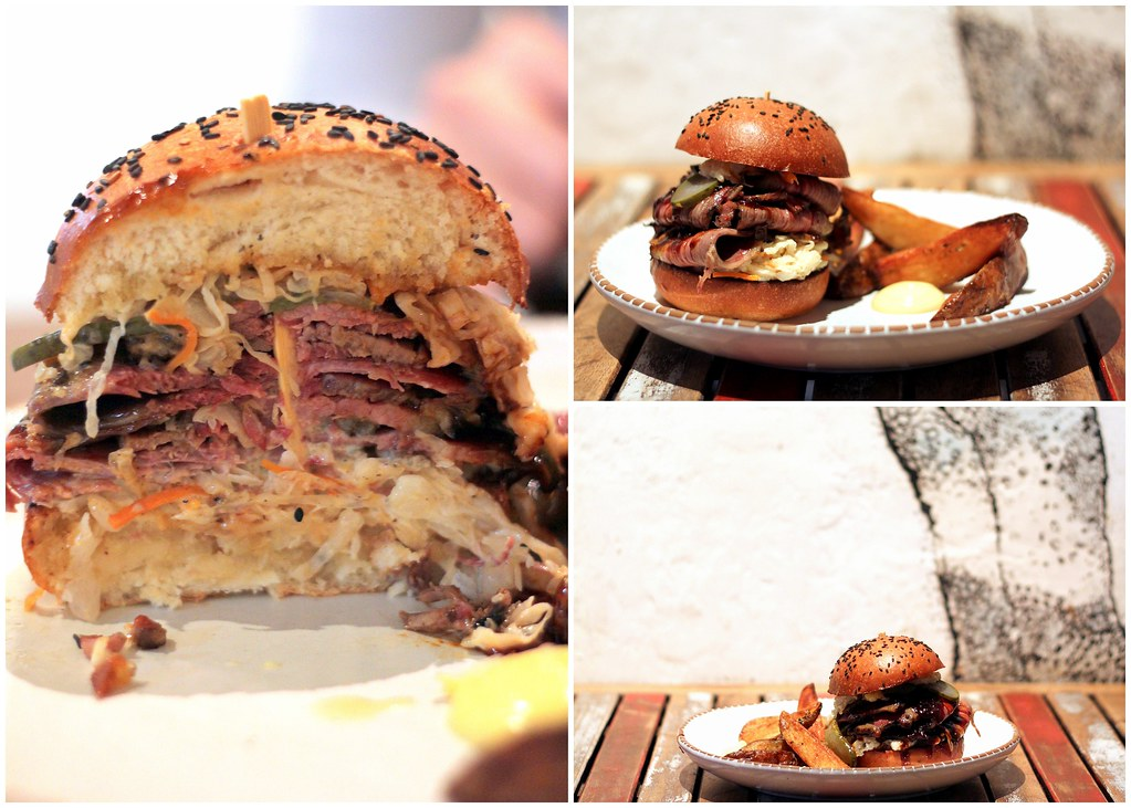 sarnies-texas-style-burger-with-overnight-smoked-brisket