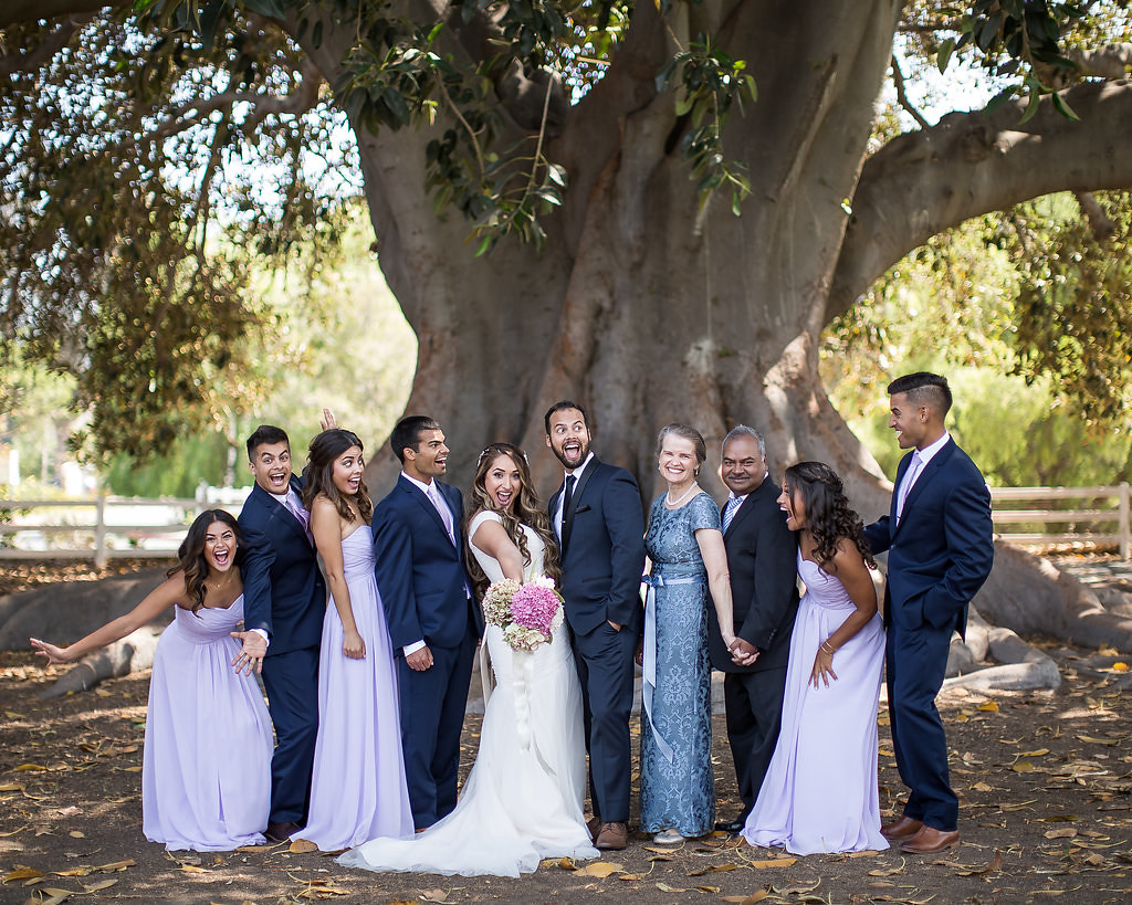 4_family_bridal_party-151