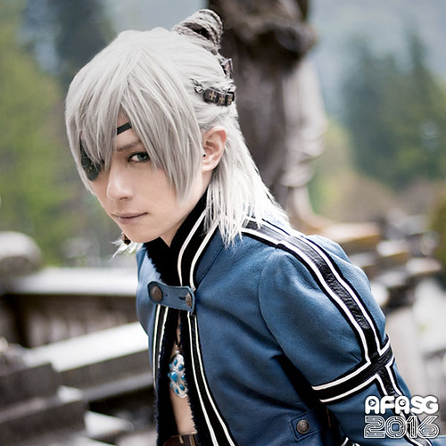 AFA16_Guest_Coser_Kaname