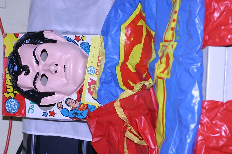 superman_costume2