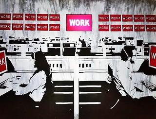 3 WORK