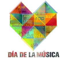diadelamusica