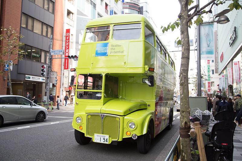 AMEX_BUS_TOUR_TOKYO-32