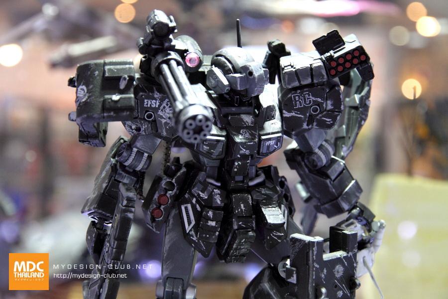 GBWC-TH-2016-143