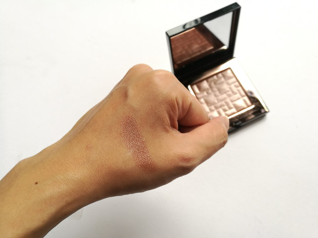 bobbi-brown-rose-gold-blush