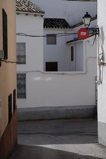 Pegalajar, Andalucía