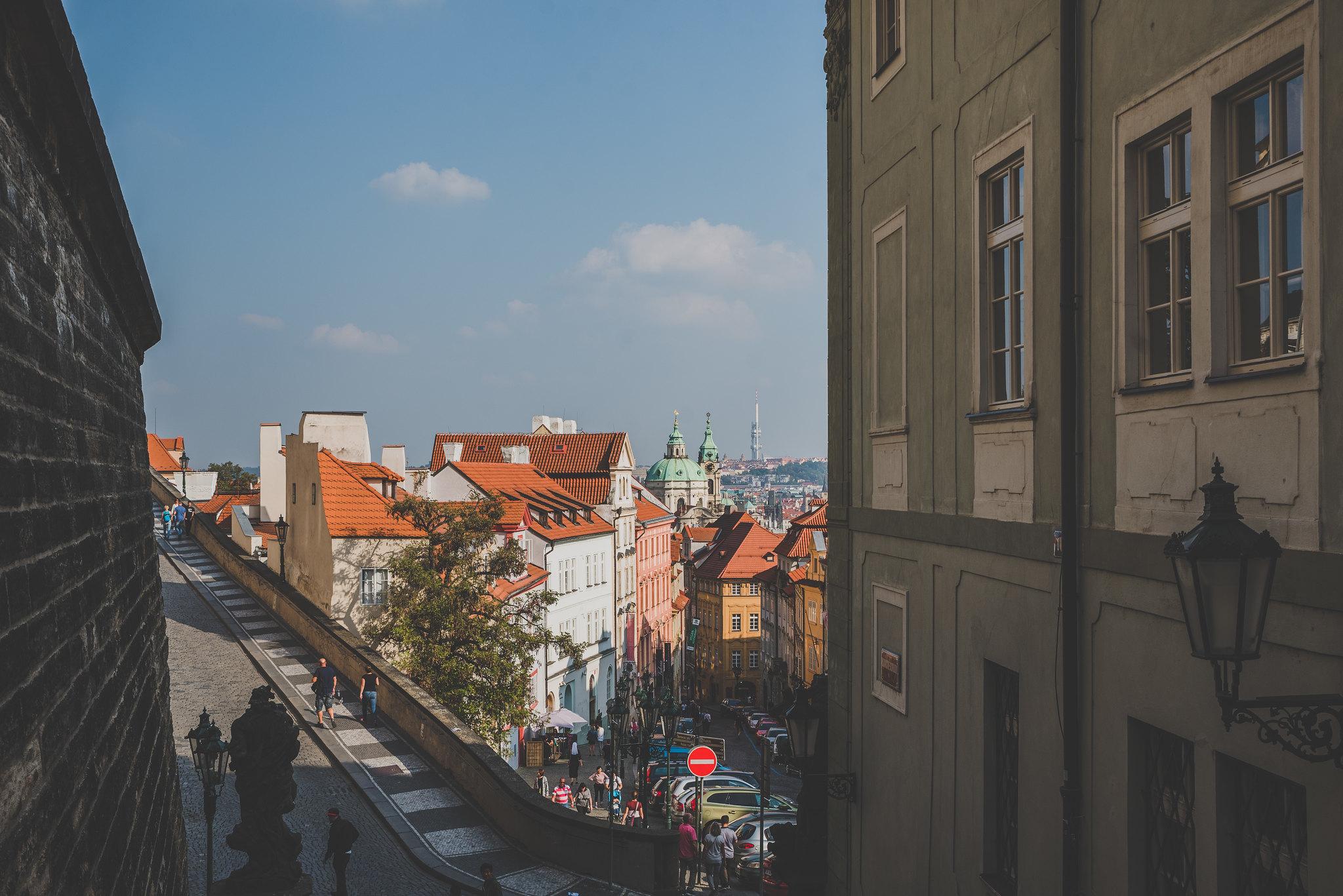 Prague_38