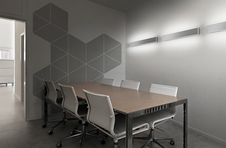 Neutral Conference Room | by outreachr.com