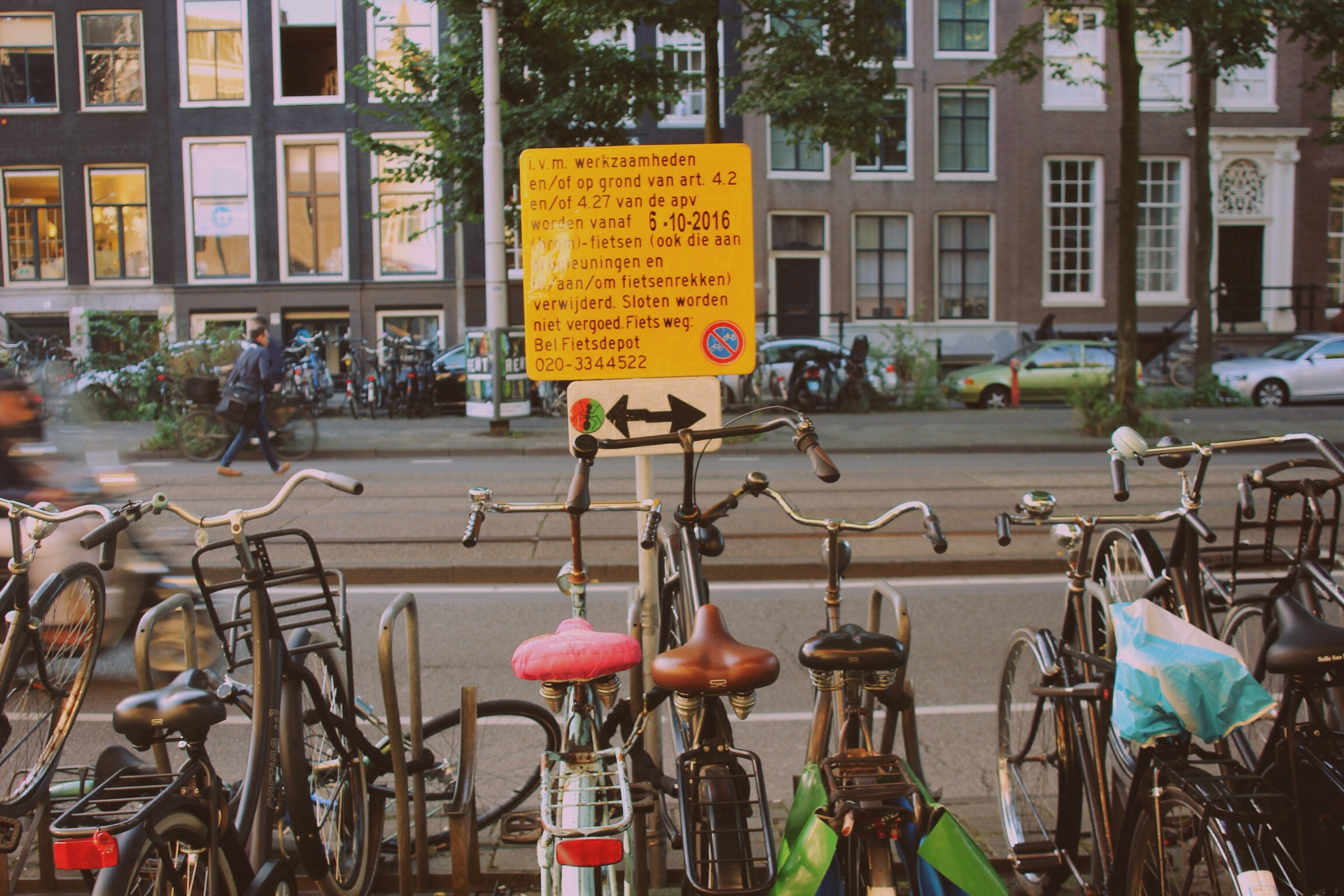 Amsterdam Jam _ Vita Luna Spirit (26)
