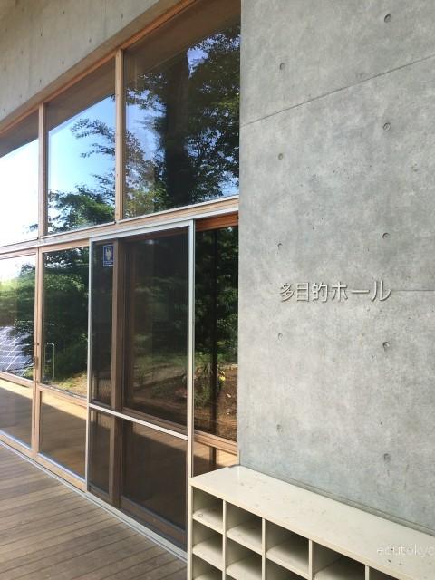 nanasawa_201607_edu048