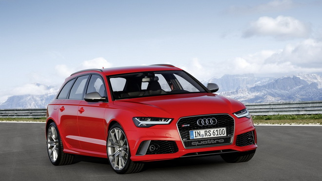 audi-rs6-avant-performance1