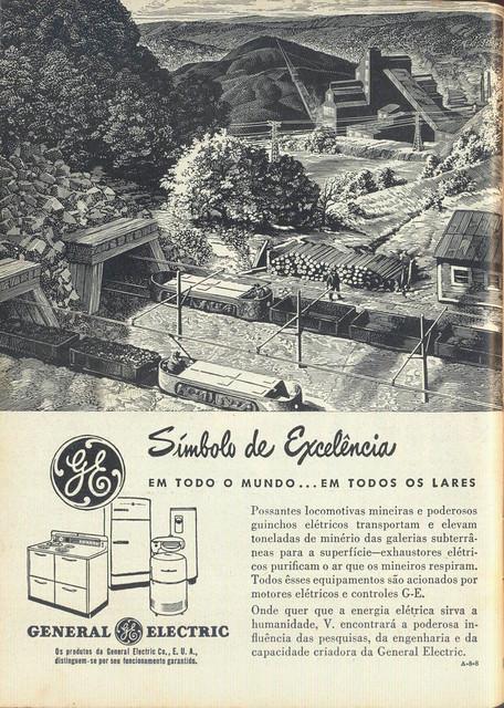 Selecções do Reader's Digest, Nº 81, Outubro 1948 - 22
