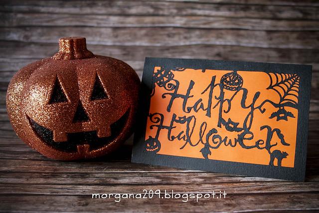 HalloweenCard_01w