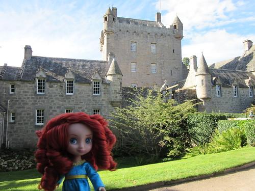 IMG_4779 cawdor castle