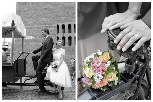 Hochzeit Ingrid und Johannes 1.101