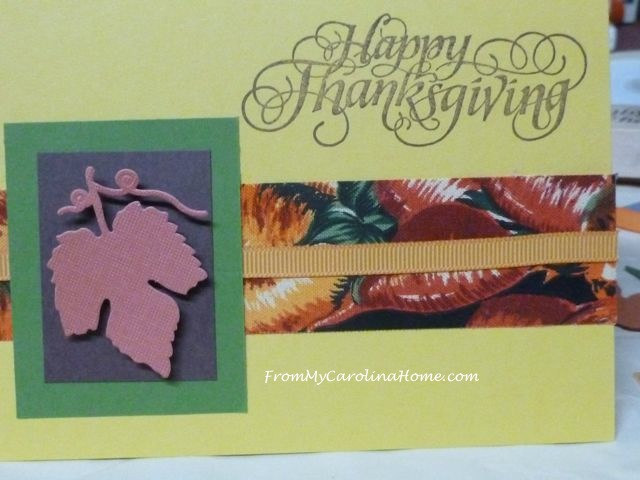 Thanksgiving 2016 cards 5