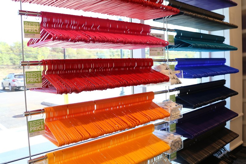 the-container-store-colored-hangers-9