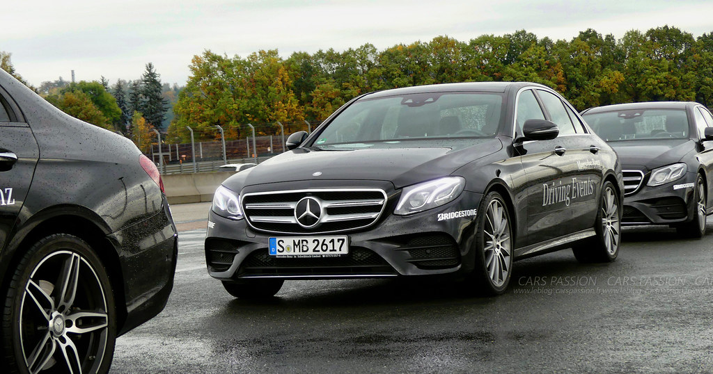 Mercedes-AMG-C63-Experience-Driving-EVENT66