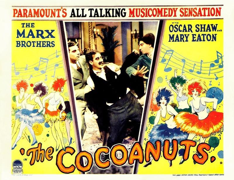 marx_cocoanuts_lc