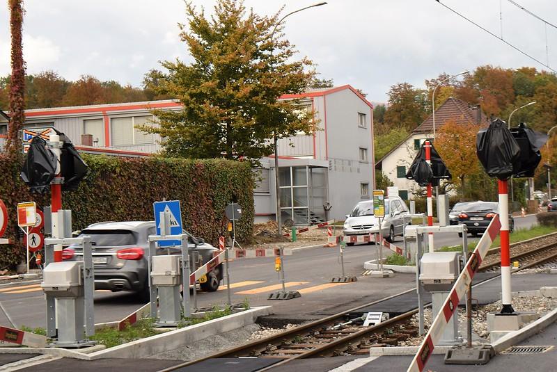 Roadwork Feldbrunnen 21.10 (11)