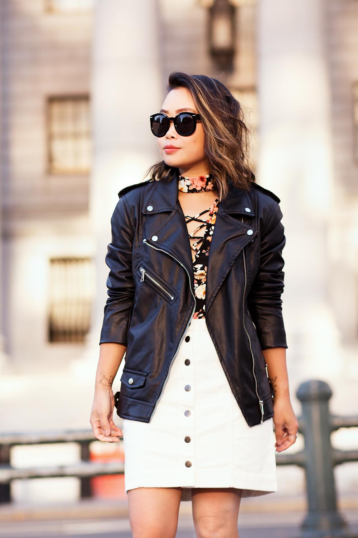 08nyc-newyork-city-travel-style-fashion-leatherjacket