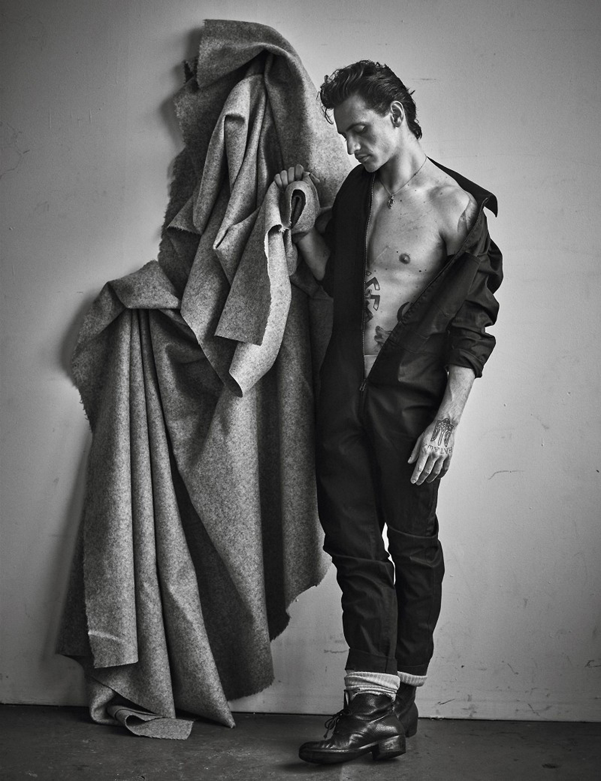 Sergei-Polunin-dancer-vogue