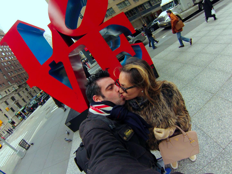 Qué hacer y ver en Nueva York qué hacer y ver en nueva york - 31142698155 2fe7bc875a o - Qué hacer y ver en Nueva York