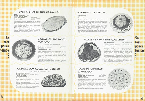 Banquete, Nº 112, Junho 1969 - 6