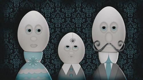 WW741_NordLark_The Eggles