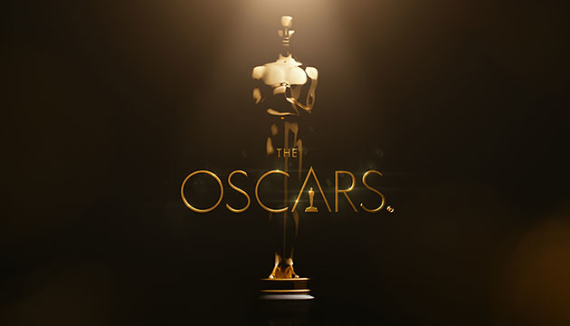 Oscar 2013, Lincoln domina le nominations