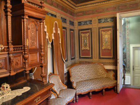 muzeul kaliopa ruse 2