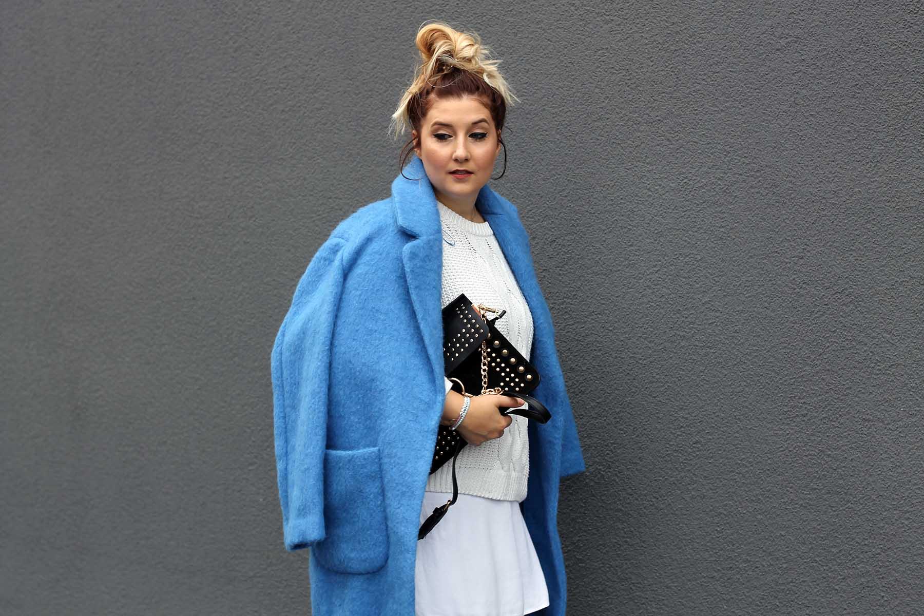outfit-look-style-modeblog-fashionblog-blauer-mantel-jeans-balenciaga-lookalike-boots-chloe29