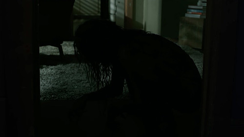 Lights Out - screenshot 5