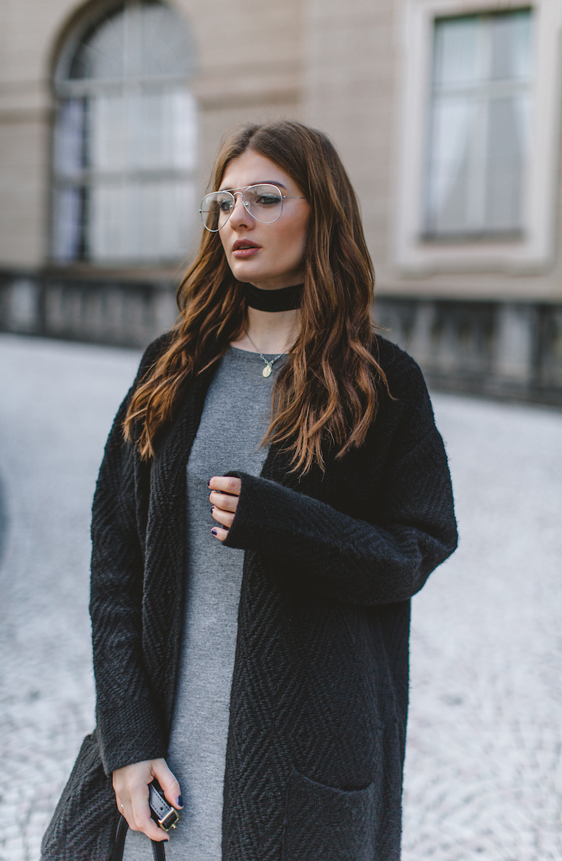SES_Europark_Outfit-22
