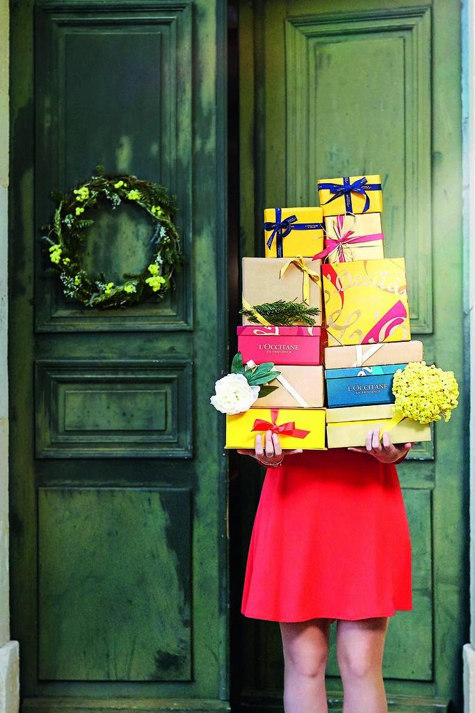 loccitane-christmas-gift-set