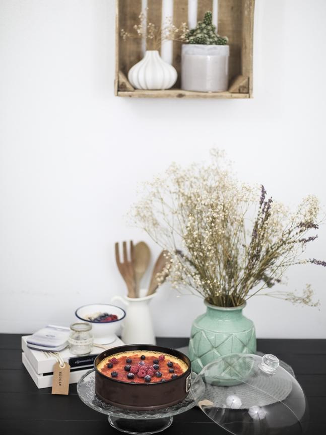 desayuno-yogur-recetas-pasta-danone