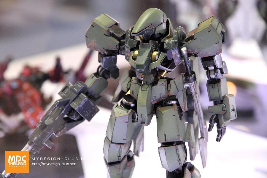 GBWC-TH-2016-262