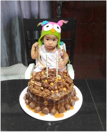 zayne eleventh month (2)