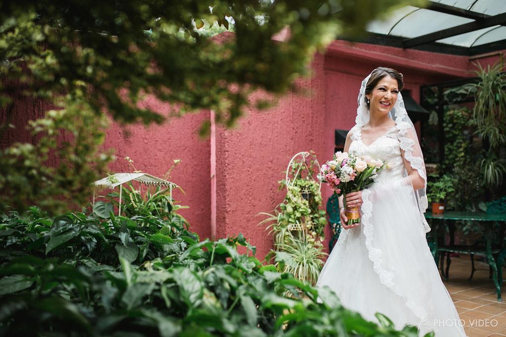 LifePhotoVideo_Boda_LeonGto_Wedding_0070.jpg