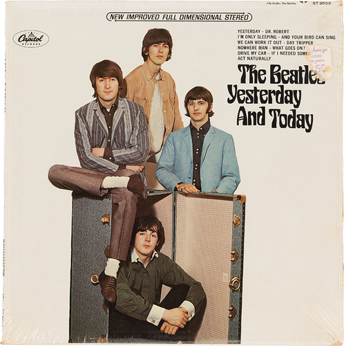 Beatles_YesterdayToday_HA_Lot89272_WEB