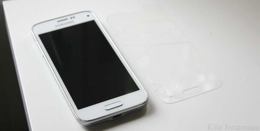 phone life hacks