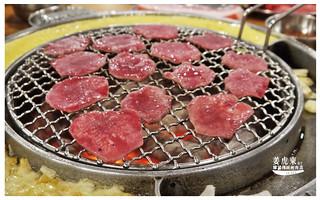 姜虎東韓國烤肉-24