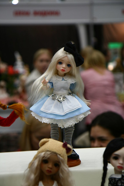 dollsalon2016 108