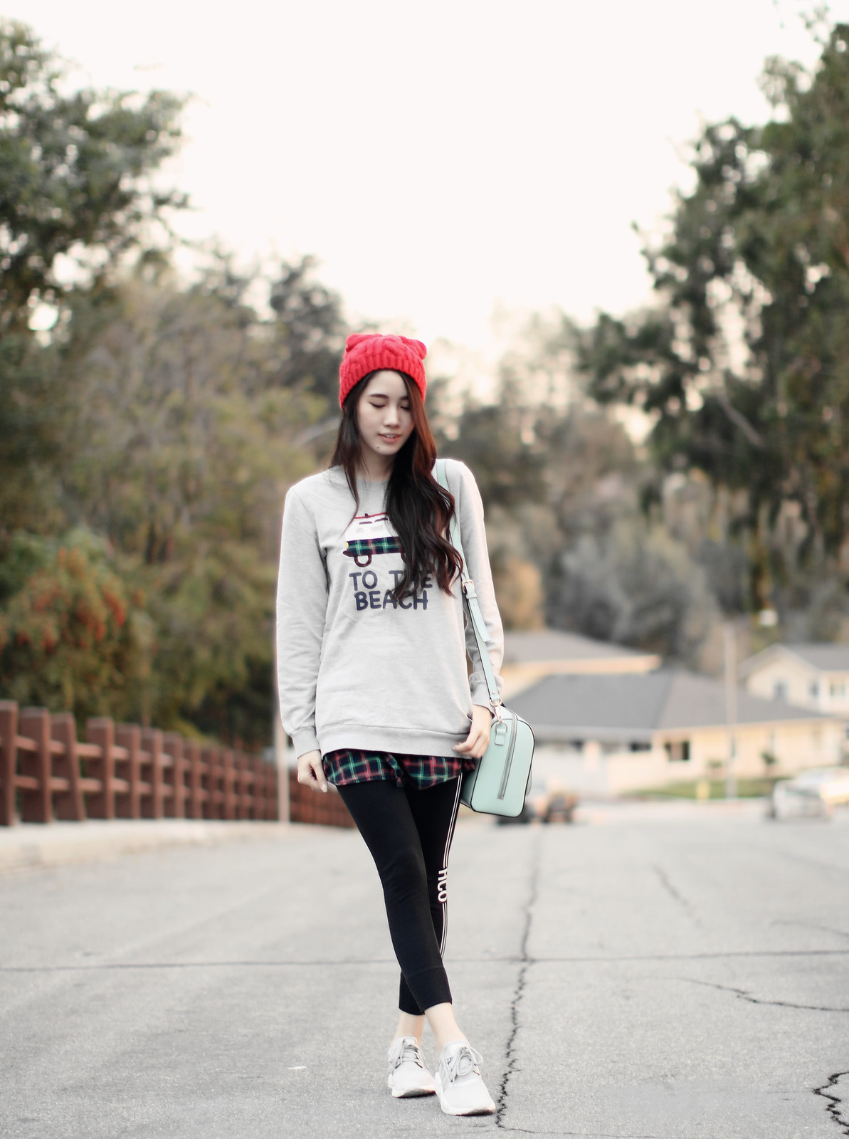 1262-ootd-sweaterdress-koreanfashion-asianfashion-korean-fall-yesstyle-sweaterweather-clothestoyouuu-blogger-elizabeeetht