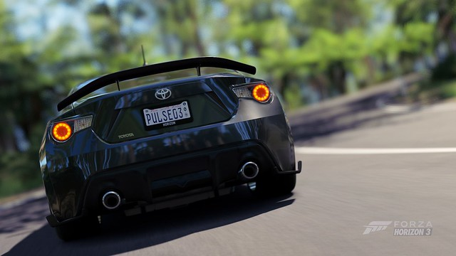 (FH3/FM6) MNM Official Photocomps #6 [RESULTS UP!] 31216402611_af060ae17f_z