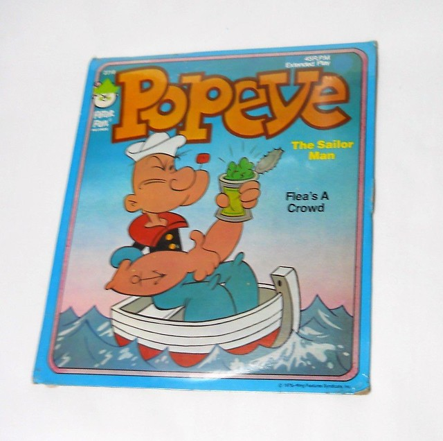 popeye_bookandrecord_fleas