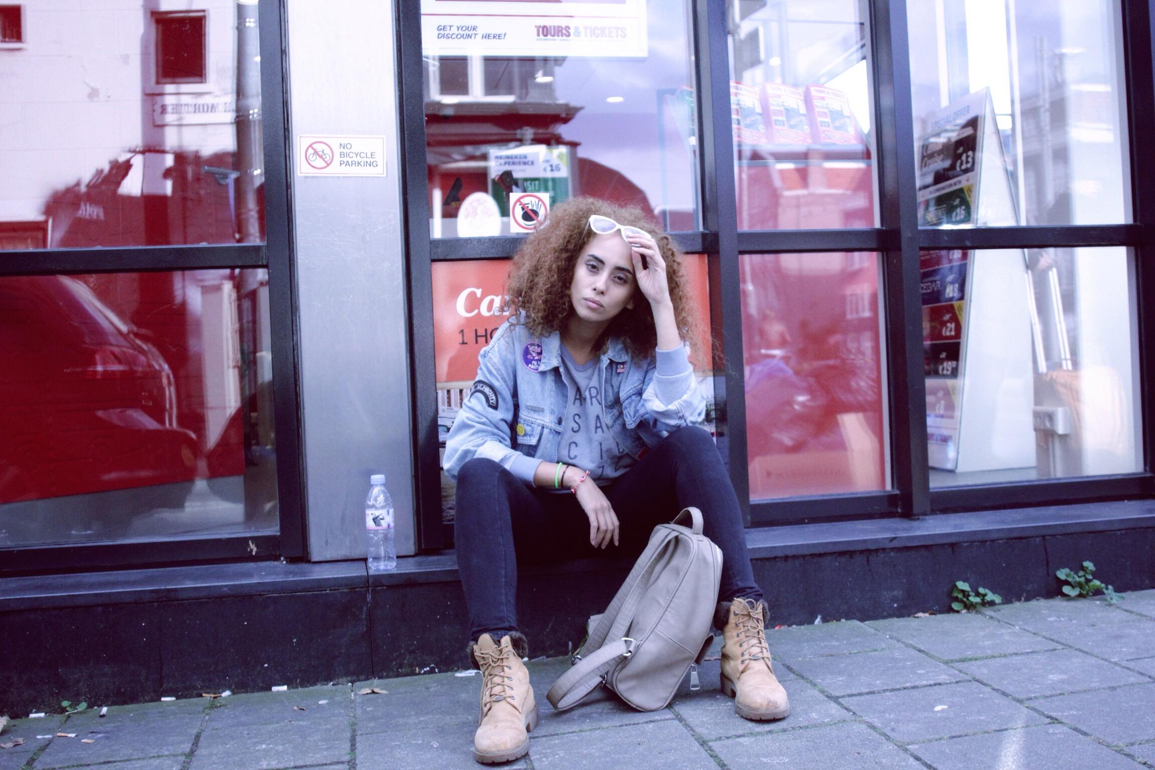 Amsterdam Jam _ Vita Luna Spirit (24)